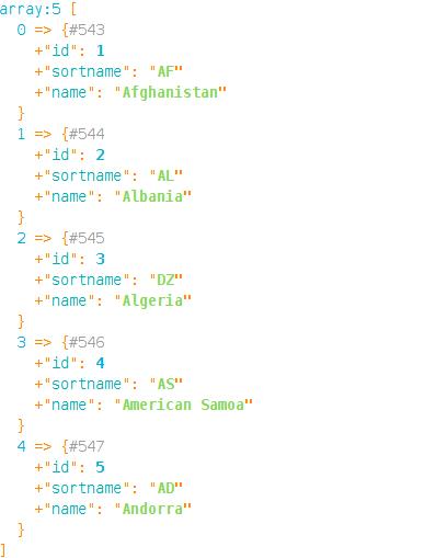 screenshots/raw-query.png